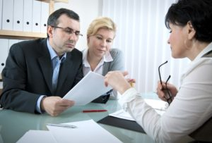 Listening To Your Attorney's Advice Is The Smartest Thing You Can Do by Harlan Levine