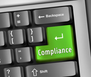 Business Owners! Compliance with Laws & Regulations has Become a Full-Time Job by Harlan Levine